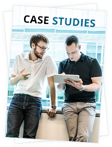 SAP Case Studies