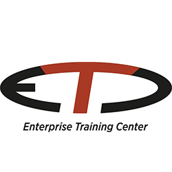 ETC Enterprise Training Center GmbH