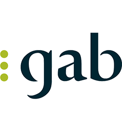 GAB Enterprise IT Solutions GmbH