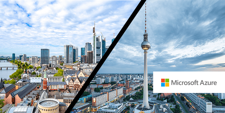 ITSDONE-Blog_MS Azure-Germany